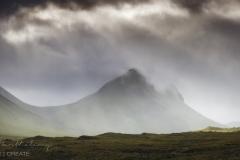 04102013-_NWP1982-Panorama