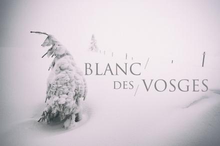 BlancdesVosges