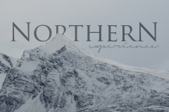 NorthernExp2